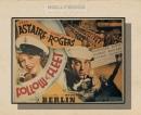 Poster Seguendo la flotta (1936) Ristampa da collezione