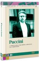 Puccini (1973 ) 2  DVD di Sandro Bolchi