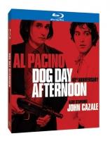 Quel Pomeriggio Di Un Giorno Da Cani BLU-RAY di Sidney Lumet (40
