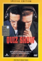 Quiz Show (DVD) di Robert Redford