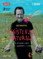 Resistenza naturale (Dvd con booklet) di Jonathan Nossiter