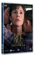 Ride (Dvd) V. Mastandrea (2018)