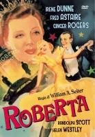 Roberta (1935) DVD William A. Seiter