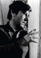 Roman Polanski Collection (3 Dvd)