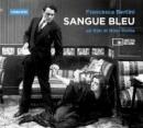 Sangue Bleu (Dvd con booklet) di Nino Oxilia