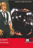 Scanners / The Brood (2 Dvd) (1979, 1981 ) di David Cronenberg