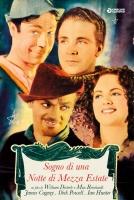 Sogno Di Una Notte Di Mezza Estate (1935) DVD di W.Dieterle