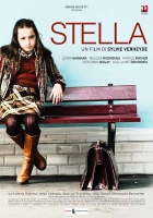 Stella (2008) (Dvd) Sylvie Verheyde