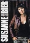 Susanne Bier Collection (5 Dvd) Hollywood