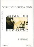 The Kingdom - Il Regno 2 (2 Dvd) (1997) Lars Von Trier