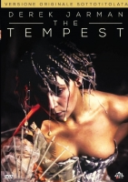 The Tempest (1979) di Derek Jarman