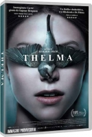 Thelma (2017) (Dvd) di J.Trier
