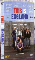 This Is England (2006 )  DVD