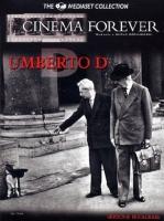 Umberto D. (1952) di Vittorio De Sica
