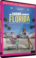 Un sogno chiamato Florida (Dvd) di S.Baker