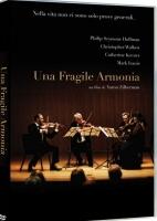 Una Fragile Armonia (Dvd) di Yaron Zilberman