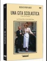 Una Gita Scolastica DVD di Pupi Avati