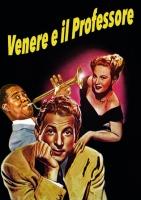 Venere e il professore (1948) (Dvd) di Howard Hawks