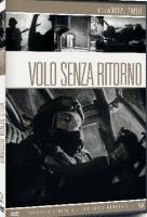 Volo senza ritorno (DVD) Di Emeric Pressburger & Michael Powell