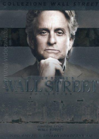 Wall Street Collection (2 Dvd) (1987, 2010 )