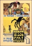 West and Soda B.Bozzetto DVD Hollywood