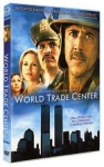 World Trade Center (2006 ) DVD