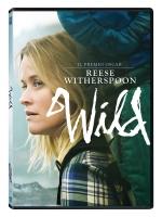 Wild DVD di Jean Marc Vallee
