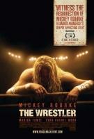 Wrestler (The) (2008 ) DVD