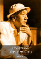 Yasujiro Ozu Collection #01 (3 Dvd)