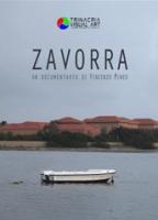 Zavorra - Dvd (2012) Doc Vincenzo Mineo