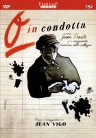 Zero In Condotta (1933 )  DVD Jean Vigo