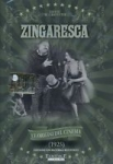 Zingaresca (1925) D.W.Griffith  DVD