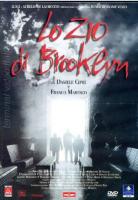 Zio Di Brooklyn (Lo) (1995  Dvd