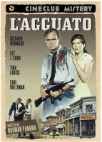 Agguato (L')  di Norman Panama DVD