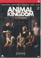 Animal Kingdom (2010) DVD David Michod