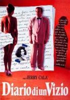 DIARIO DI UN VIZIO (1993) (Dvd) M. Ferreri
