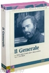 IL GENERALE (GARIBALDI) SERIE TV (1987) 4 DVD Hollywood