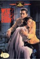 West Side Story (1961 )DVD