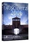 AUSCHWITZ 2006 DVD S.Costanzo