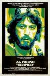 Al Pacino Serpico miniposter 35x50
