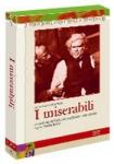 I MISERABILI SERIE TV (1964) 5DVD Hollywood