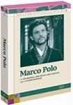 MARCO POLO SERIE TV (1982) 4 DVD Hollywood