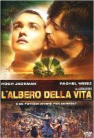Albero Della Vita (L') (2006 ) DVD