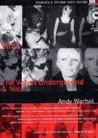 dvd VINYL / THE VELVET UNDERGROUND A.Warhol