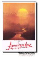 poster APOCALYPSE NOW 70x100