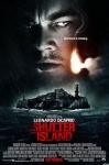 poster Shutter Island CINEMA 100X140