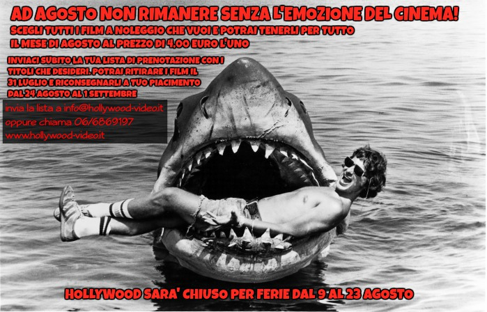 Jaws-Spielberg ok banner