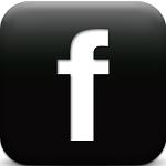 facebook-logo-webtreatsetc
