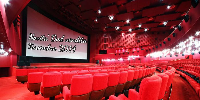 film-banner-novembre-2014