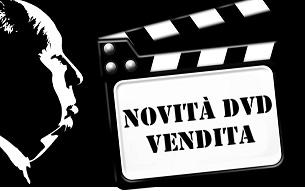 novità dvd